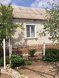 Кирпичный дом во Фролово. Волгоградская обл. Фролово