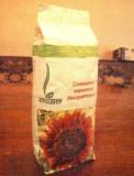 Расфасовка семян в пакетики Луцк