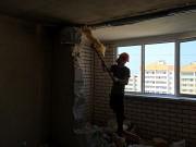 Демонтажные работы • Вывоз строительного мусора Смоленск