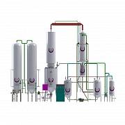 Оборудование для производства, рафинации и экстракции растительного масла и подсолнечного масла Москва