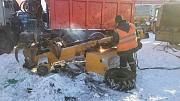Приём металлолома, вывоз металлолома, демонтаж лома в Москве и МО Москва