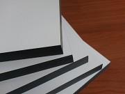 Медицинский стеновой пластик Hpl компакт для отделки больниц и госпиталей, защита стен от вирусов Г1 Москва