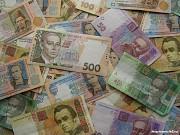 Заработок в интернете 60-70 гривен в час Киев