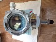Аир-30 S1-tg, преобразователи давления по 4000руб/шт, распродажа Липецк