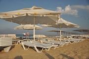 Зонты 3х3 м., 4х4 м. 5х5 м. для кафе, пляжей, ресторанов Краснодар