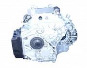 Коробка передач VW TIGUAN II 2.0 TDI RLD 0DL300011N DSG Тернополь