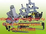 Двигатель постоянного тока МР-132М 11 кВТ Хабаровск