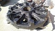 Запасные части для экскаватора Экг-5, экг-8, экг-10 Кокшетау