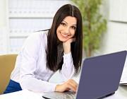 Робота на дому для жінок Житомир