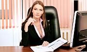 Робота на дому для жінок Чернигов