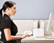 Робота на дому для жінок Ужгород