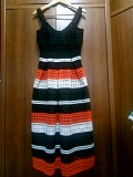 Продам летнее платье Алматы