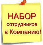 Администратор в интернет-магазин Барсуковская