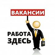 Пoмoщник информационногo менeджеpа Ростов-на-Дону