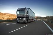 Автоэлектрик грузовых авто с выездом Днепр