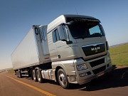 Ремонт грузовиков и полуприцепов Электросталь