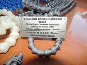 От производителя Трубка сегментно-шарнирная 1/2 для подачи Сож в наличии (l=597 мм, насадка ½ d-6 мм Тула