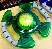 Волшебный руль Energy ball игрушка для здоровья. Рекомендуется для детей старше 10 лет Москва
