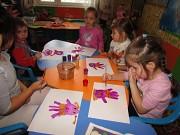 Частный детский сад в Ясенево Теремок на дому Москва