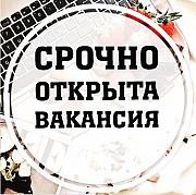 Обработка заявок в соц. сетях. Калининград
