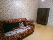 Сдам 2-х комнатную квартиру Москва