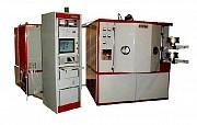 Установки вакуумной металлизации и станки для обработки оптики из Беларуси Сморгонь